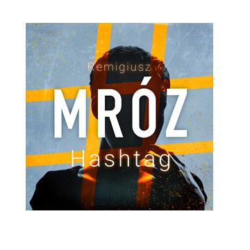hashtag mroza