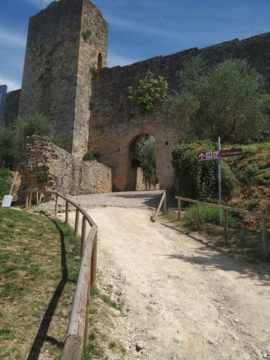 magdalena kordel toskania