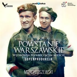 powstanie-warszawskie-wedrowka-po-walczacym-miescie-duze